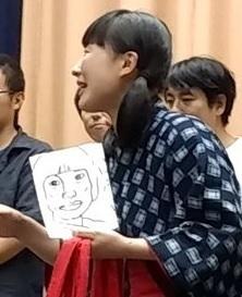 新道さんの似顔絵.jpg