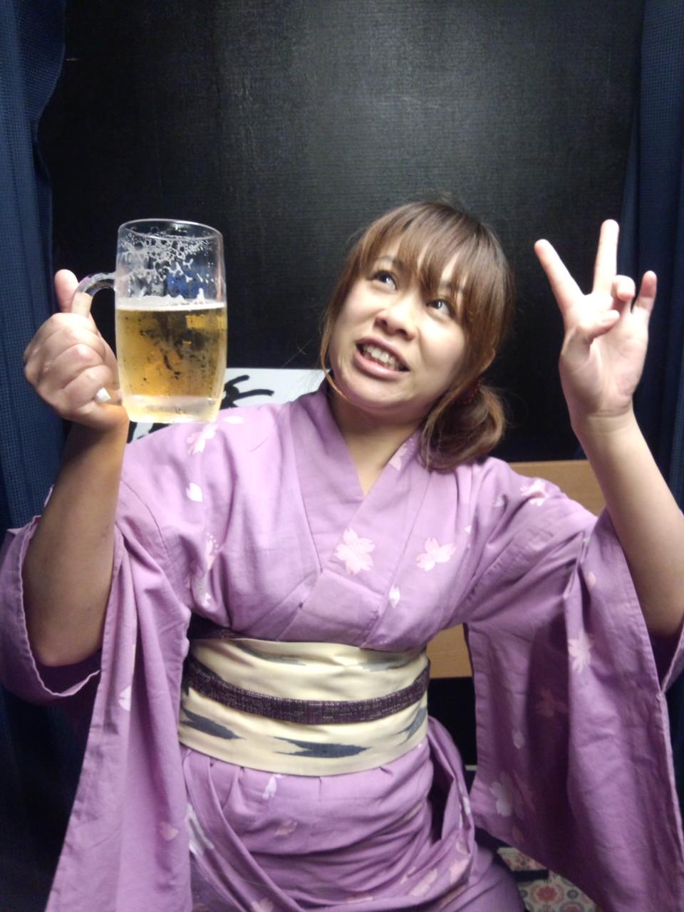 新田・立ち飲み。: 大村小町のご案内
